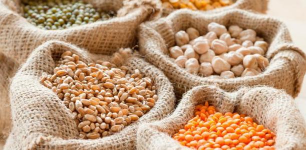 consumo-legumbres-reduce-riesgo-infarto