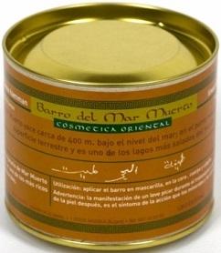 barro-del-mar-muerto-omamori1