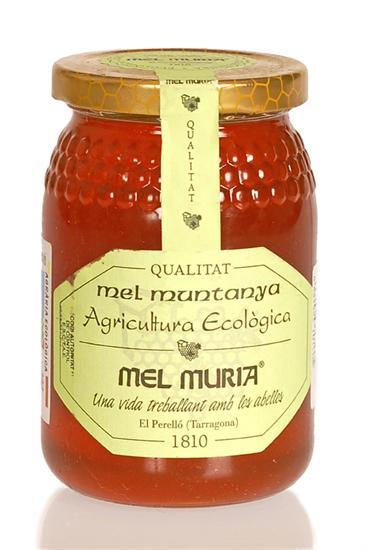 mel_ecologica_melmuria