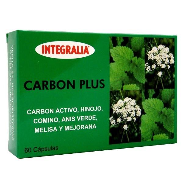 carbon-plus-integralia-mal-aliento